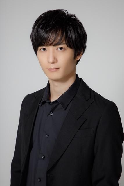 Yuichiro Umehara profile 2019