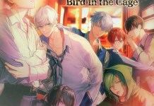 """B-PROJECT """"KING of CASTE~Bird in the Cage~"""""""