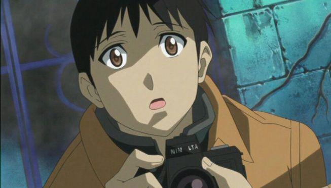 Kouhei Morioka