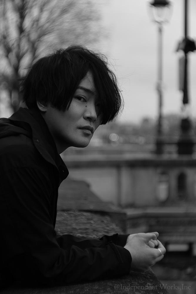 Hosoya Yoshimasa One Day Trip vol.3