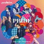 Paradox Live PRIDE