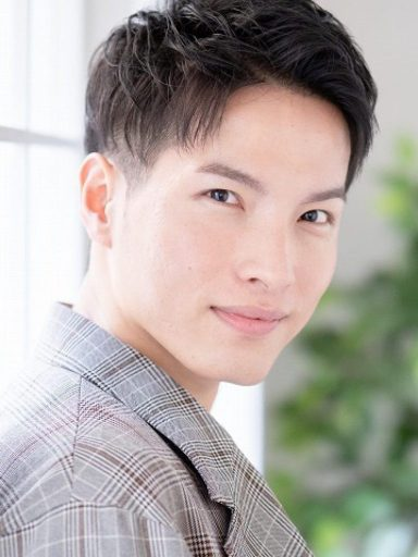 Yuto Suzuki profile 2020