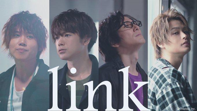 K4 Company link