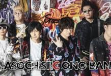 Masochistic Ono Band
