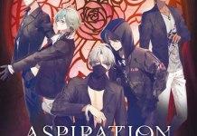 EROSION Aspiration
