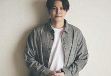 Mamoru Miyano 2021 profile