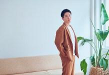 Yuto Suzuki Timothy FAVOLC