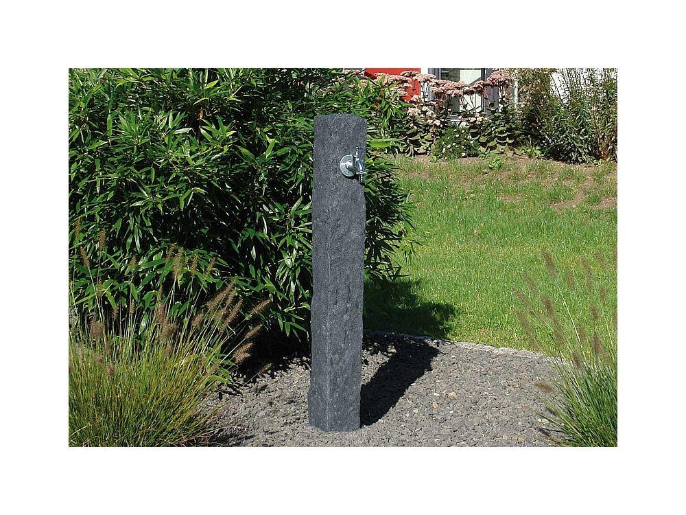 Otto Graf GRANIT WasserZapfsule dark granite kaufen