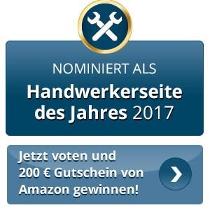 für www.eli-kids.de auf www.handwerkerseite-des-jahres.de abstimmen