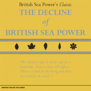 Decline_of_British_Sea_Power