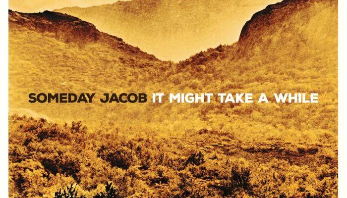 Someday Jacob