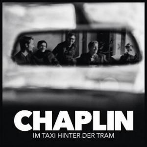 TR314_Chaplin_Frontcover_1_16D630_sh