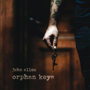 John_Allen-Orphan_Keys-CD_Booklet.indd