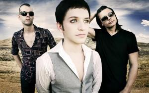 Placebo-band