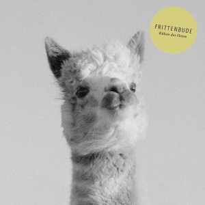 frittenbude_cover