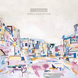 northcote-hope-made-steel-8113