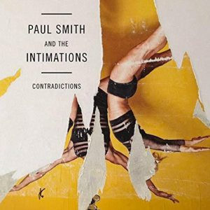 paul-smith-imitations-contradictions