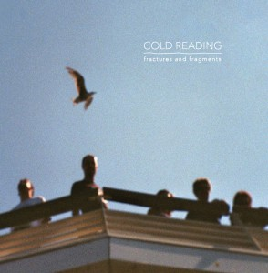 ColdReading_CD_Booklet_Pfade.indd
