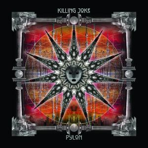 killing-joke-pylon-8293