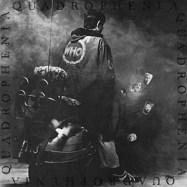 Quadrophenia_album