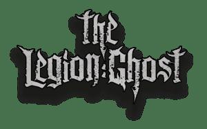 theLegionGhostLogo