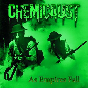 chemicaust