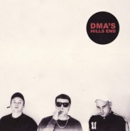 dma`s