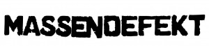massendefekt_logo
