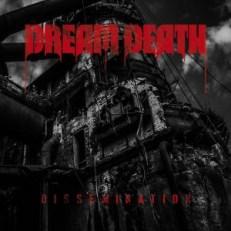 DREAM DEATH