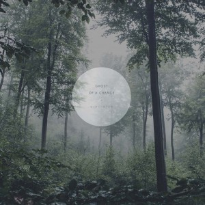 GhostOfAChance_ArboretumCover