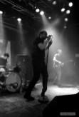 Love A - Hamburg (Uebel & Gefährlich) - 2