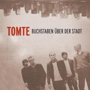 tomte_buchstaben_ueber_der_stadt_cover