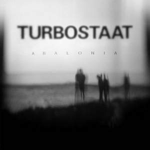 turbostaat-abalonia-1500