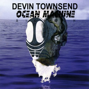 Devin Townsend - Ocean Machine