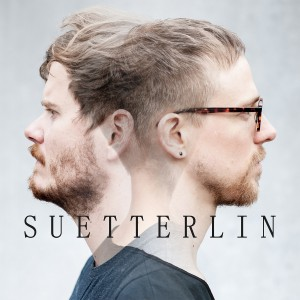 SUETTERLIN_EP_Cover_big