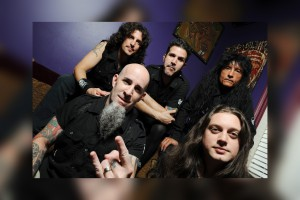 anthrax2015_band