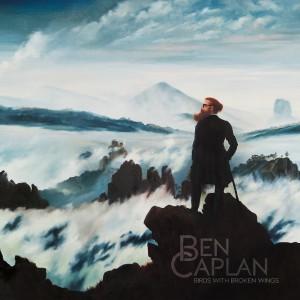 ben-caplan-birds-broken-wings-8622