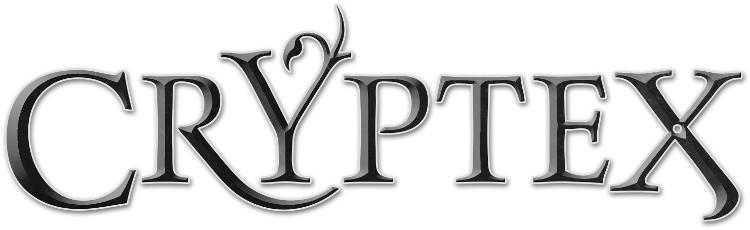 cryptex-inti_logo