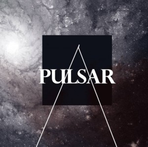 Counter-World-Experience-Pulsar