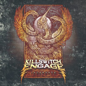 Killswitch_Engage_Incarnate_Album_Cover_gross