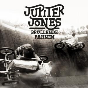 jupiter-jones-bruellende-fahnen-8637