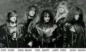 vicious_rumors_band_photo