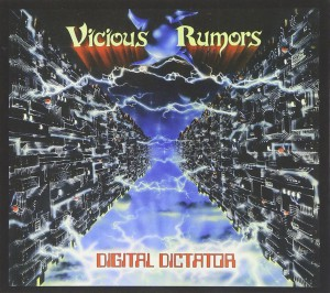 vicious_rumors_digital