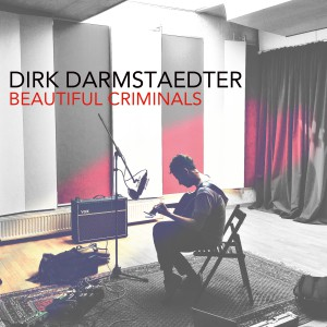 Darmstaedter_Beautiful_Criminals_Cover
