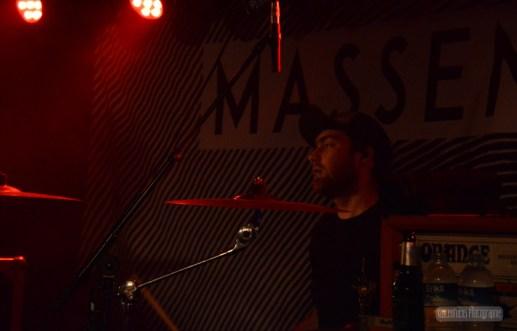 Massendefekt21