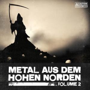 Metal_aus_dem_hohen_Norden_Vol._2