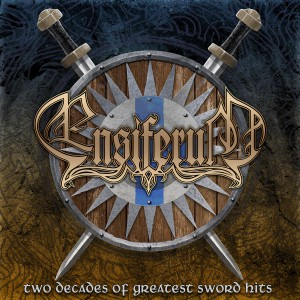 ensiferum-two-decades-greatest-sword-hits-8764