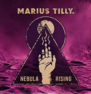 marius_tilly_nebula_rising