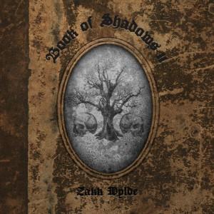 zakk-wylde-book-shadows-ii-8946
