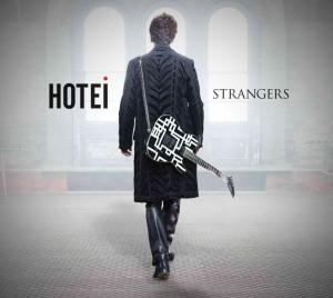 Strangers-1024x914